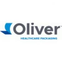 Oliver Healthcare Packaging