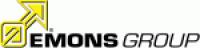 Emons Group Holding B.V.
