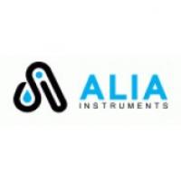 Alia Instruments BV