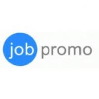 Job Promo