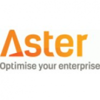 Aster ICT