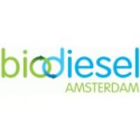 Biodiesel Amsterdam BV