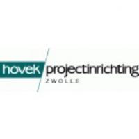 Hovek Projectinrichting B.V.