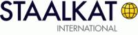 Staalkat International BV