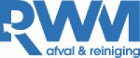RWM N.V.