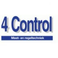 4 Control B.V.