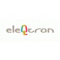 Eleqtron B.V.